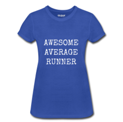 awesome_average_runner