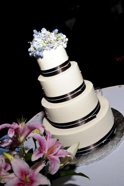 1st Wedding Anniversary Recap Part 4 Carrots N Cake