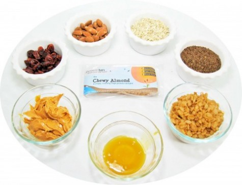 Chewy_Almond_Ingredients_1-480x369