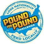 PoundForPoundLogo.jpg