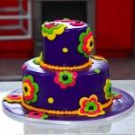 Mod Squad FINAL CAKE.JPG