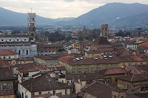 Lucca_5560.jpg