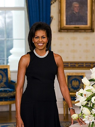 michelle-obama-white-house-portrait.jpg
