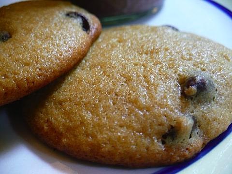 milk & cookies 006.jpg