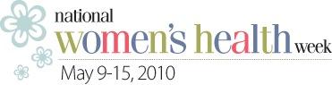 2010-web-banner.jpg