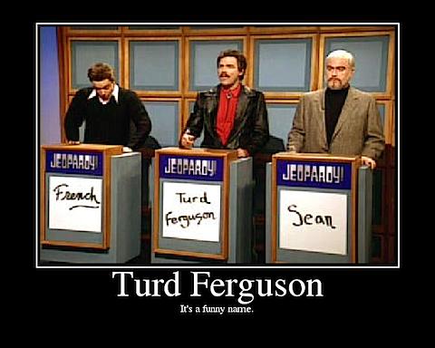 turdferguson.png