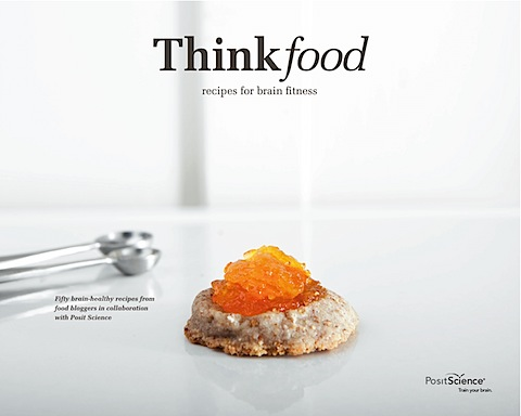ThinkFood_Cover.jpg