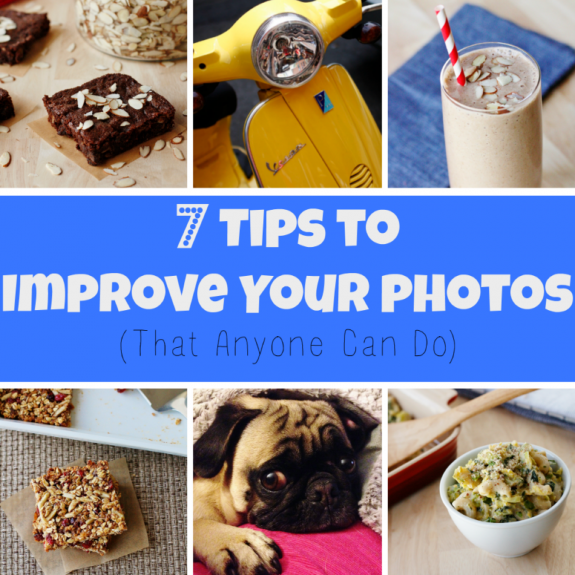 7_Tips_to_Improve_Your_Photos_