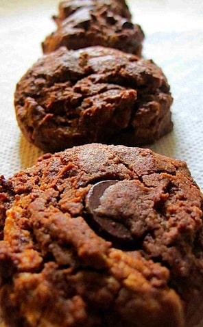 Cookie Four.jpg