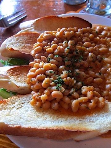 beansontoast.jpg