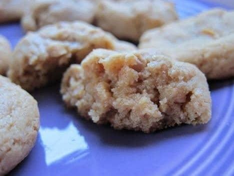 flourlessPBcookies.jpg