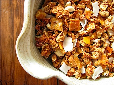 tropical granola.jpg