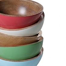 Bimbi Bowls2.bmp