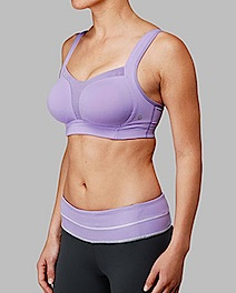 df3ab3135f792 The Sports Bra Question - Carrots  N  Cake