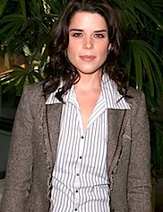 neve-campbell-picture-5.jpg