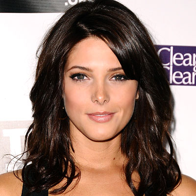 081809-ashley-greene-400.jpg