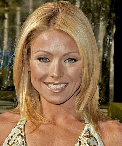 2213_Kelly-Ripa-d_copy_2.jpg