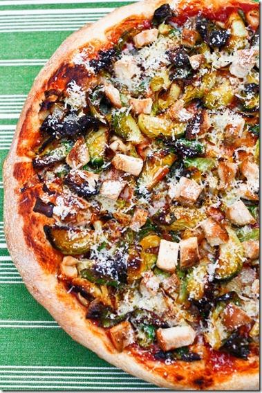 Pizza3 (533x800)