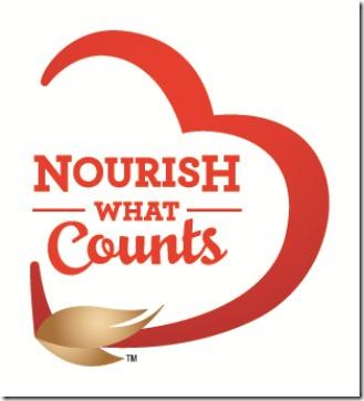 Quaker_NWC_Logo_4cp_Sml