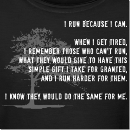 i-run-because-i-can-women-s-performance-running-t-shirt_design-300x300