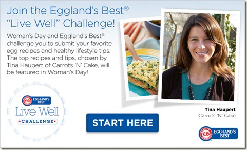 WD_EgglandsBest_730x440-welcomeAd-101207-2
