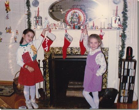 Very Brady Christmas.A Very Brady Christmas Archives Carrots N Cake