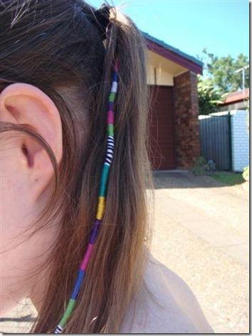 hairwrap2