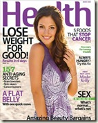 Health_300