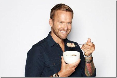 20100823_QUAKER_BOB_HARPER_DARK_BLUE_132_COMPRESSED