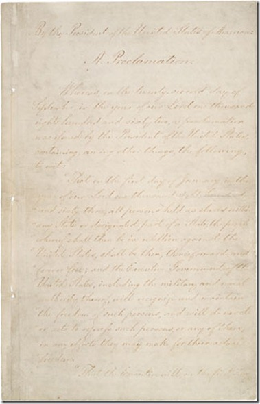 emancipation-proclamation-m