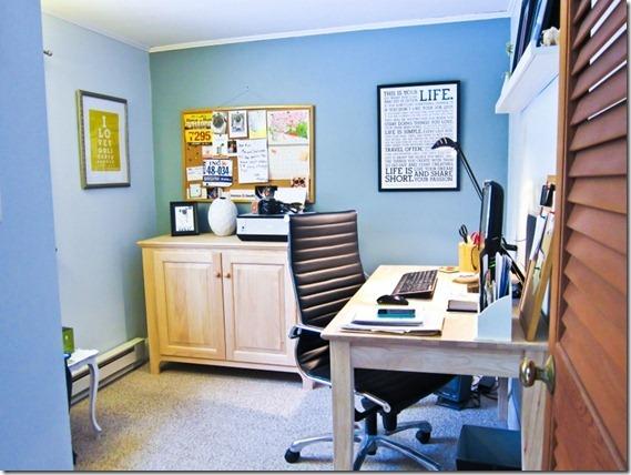 image03 choosing home office.  choosing img_0789 900x675 and image03 choosing home office