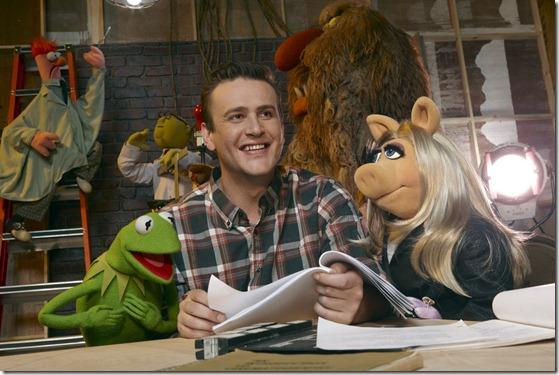 Muppetmovieofficial123