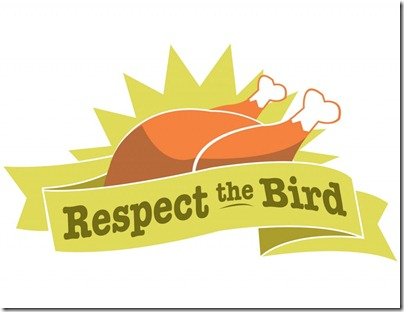 respect-the-bird-logo-1024x791