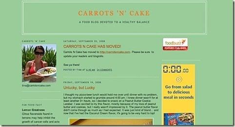 Snapshot-2010-08-23-09-41-11
