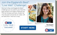 WD_EgglandsBest_730x440-welcomeAd-101207-2_thumb