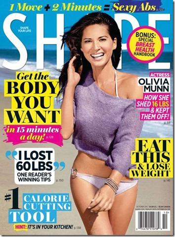 olivia-munn-on-cover-of-shape-magazine