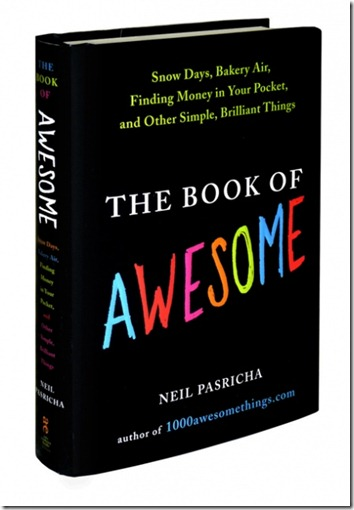 bookofawesome3d
