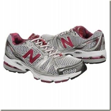 shoes_iaec1214735