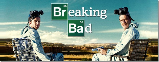 key_art_breaking_bad