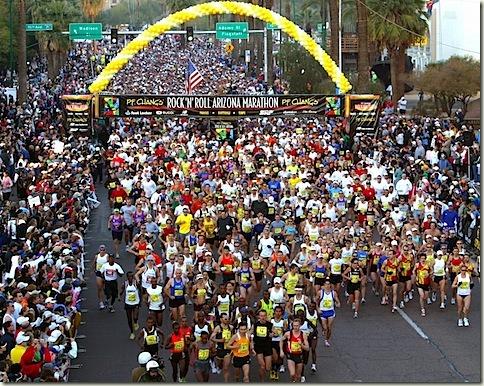 Marathon-Start_09-2