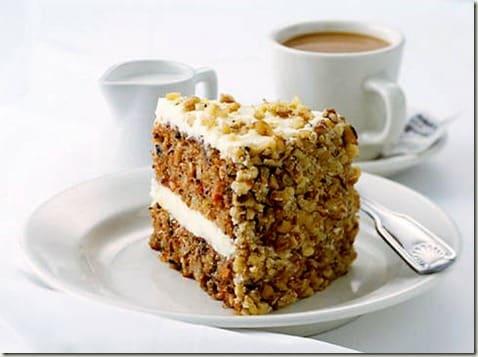 alg_carrot_cake