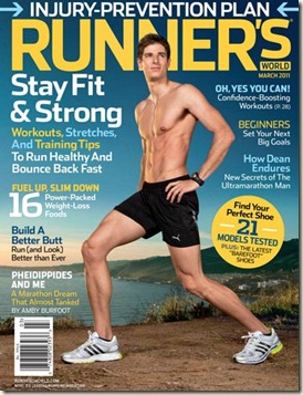 runners_world_-_march_2011