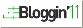 FitBloggin-2011