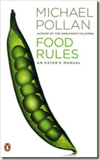 food_rules_197