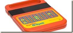 1980s_toys_speakandspell_slide1