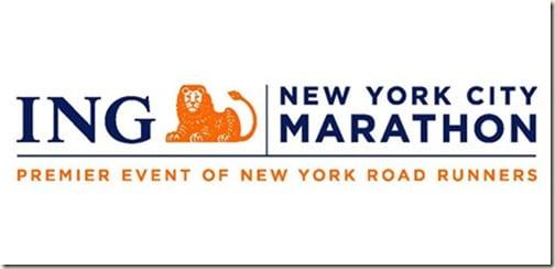 Logo_INGNYCMarathon---BEF---Site1