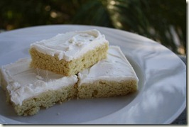 Sugar_Cookie_Bars_022 (640x427)