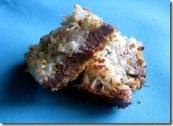 cookiebars-superyummy (640x467)