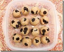 cookiedough (600x485)