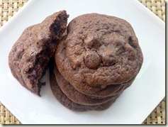 cookies26_thumb